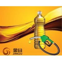 ISCC certified UCOME biodiesel B100