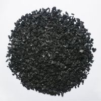 Carbon Additive Calcined Anthracite Coal for Steel Making