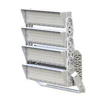 High lumen modular design flood light 480w 500w 600w led high mast light thumbnail image