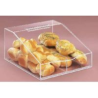 acrylic display boxes