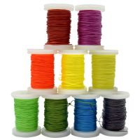Bow String Serving Dyneema For Bowstring Archery Bow Protect thumbnail image