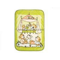 100% polyester baby sac YKB1935 thumbnail image