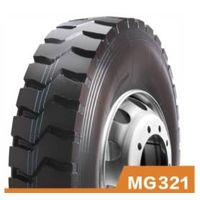 HENGFENG TIRE MIRAGE BRAND MG321
