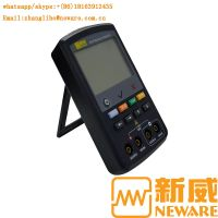 Neware Bvir Mobile Phone Battery Internal Resistant Tester (BVIR)