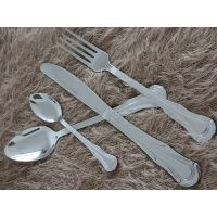STAINLESS STEEL FLATWARE ST8618 thumbnail image