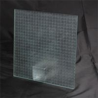 Wire glass thumbnail image