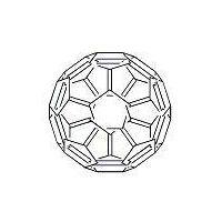 Fullerene-C60