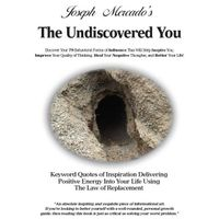 The Undiscovered You - Healing Your Negative Thoughts thumbnail image