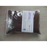 JK-03 ASP Sulphonated Aminophenol based Plasticizer