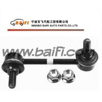 KIA Stabilizer Link 55580-3E050,555803E050