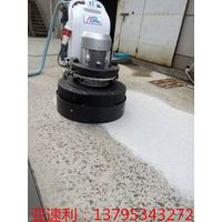 Stone Grinding Machine--ASL650-T8{grinding width:650mm}