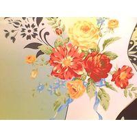 perfumed ink thumbnail image