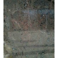 partak stone
