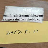 jwh-424 jwh-424 1366068-04-3 bk-edbp 2f-dck fuef email:rain(@)wankebio.com