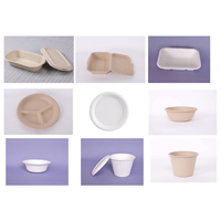Tray, container, dish, bowl, cup thumbnail image