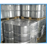 Supply Triethyl phosphate(TEP) from Serbia,European thumbnail image