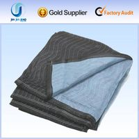 protect moving blanket thumbnail image
