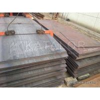 DIN 17172 StE 240.7 TM steel plate/pipes for large diameter pipes