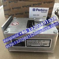 680/102 680/86 680/112 Actuator for 4000 Perkins Dorman generator parts