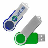The cheapest USB Disk promotional gift
