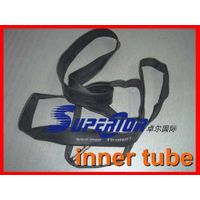 bicycle inner tubes thumbnail image
