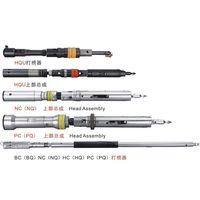PQ/HQ/NQ/BQ, Prospecting Tool, Standard Wireline Double, Triple Tube, Core Barrel assembly thumbnail image