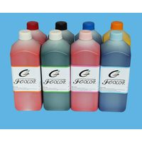 New Invention Mild Solvent Ink for Epson SureColor Eco Solvent Printer thumbnail image