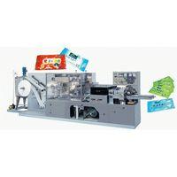 wet wipes machine,wet tissue machine,wet tissue making and packing machine