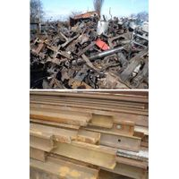 Buy used heavy steel rails and second hand equipment