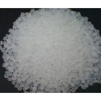 Virgin/Recycling LDPE/ LDPE Transparent Granules/Low Density Polyethylene/LDPE thumbnail image