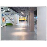 rubber flooring for office thumbnail image