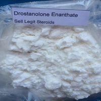 Drostanolone Enanthate CAS: 472-61-145 thumbnail image