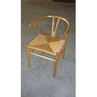 Wishbone Chair/Y Chair/Arm Chair thumbnail image