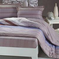 100% cotton comforter coverlet thumbnail image