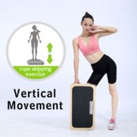 Vertical Vibration Machine