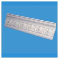 PU mouldings