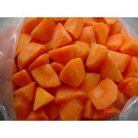 Commodity:frozen carrots