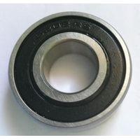6202 bearing Quality bearing deep groove ball bearing 153511 mm thumbnail image