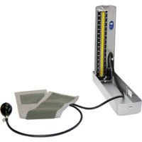 Demo Medical Mercury Sphygmomanometer