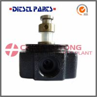 Head Rotor Fuel Engine Parts VE Pump 096400-1300 Manufactory