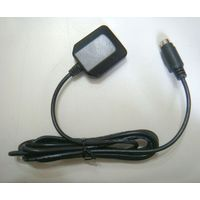 GPS mouse GPS receiver Ct-GM451 PS2 RS232 thumbnail image
