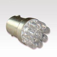 auto led bulb 1156