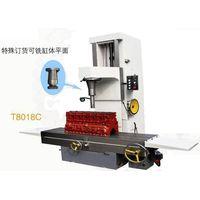 Cylinder Boring Machine model T8018A/B/C