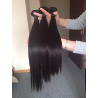 Yoody Hair Factory 100%Human Hair Straight For Hair Bundle