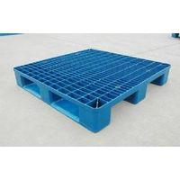 Rack Plastic Pallet