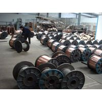 Hot sale!! AWS ER70S-6 CO2 MIG Sg2 Welding wire 15kg layer wind