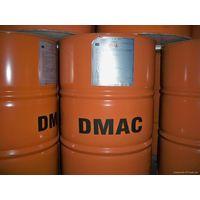 FACTORY SPANDEX raw material N,N-dimethylacetamide/DMAC