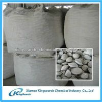 Fluorspar briquette for sale for steel mill directly from the factory Rough Fluorite Steel mill indu