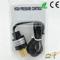hvac air condition pressure switch r134a thumbnail image