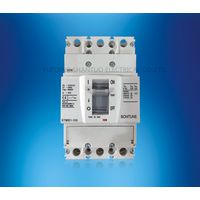 Sontune Stmb1-100 Moulded Case Circuit Breaker